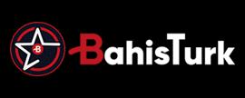 Bahistürk