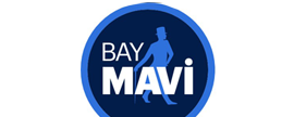 Baymavi